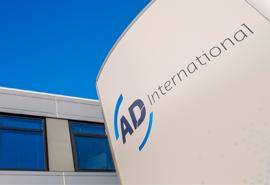 ad_international_bu_magma_industries