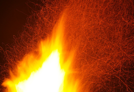 about_magma_industries_image_2_fire_retardants