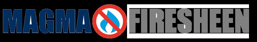 firesheen_website_logo_fire_retardants