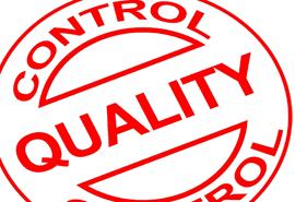 magma_industries_quality_principles