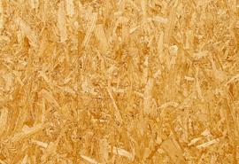 natural_fiber_wood_magma_firestop