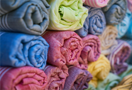 textile_rolls_magma_fire_retardancy