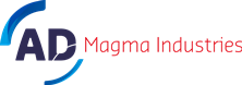 Magma Industries B.V. NL